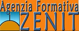 agenzia formtiva Zenit
