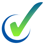 logo-icon-trasp-150px